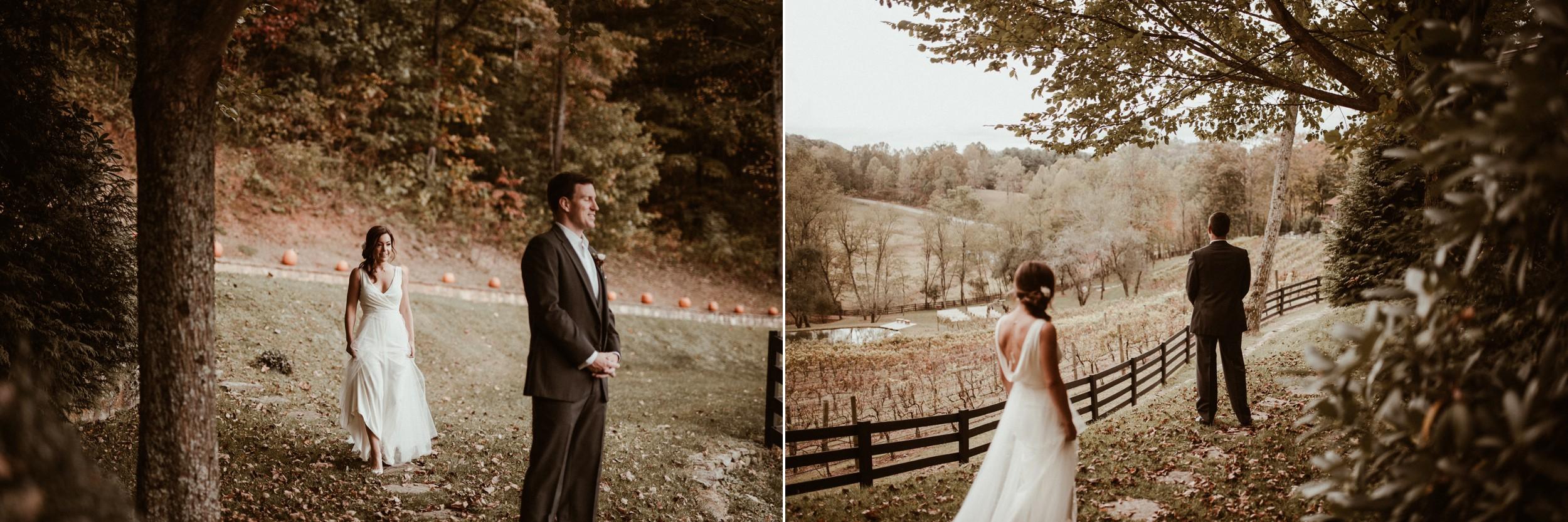 north-carolina-fall-vineyard-wedding-vanessaalvesphotography-33.jpg