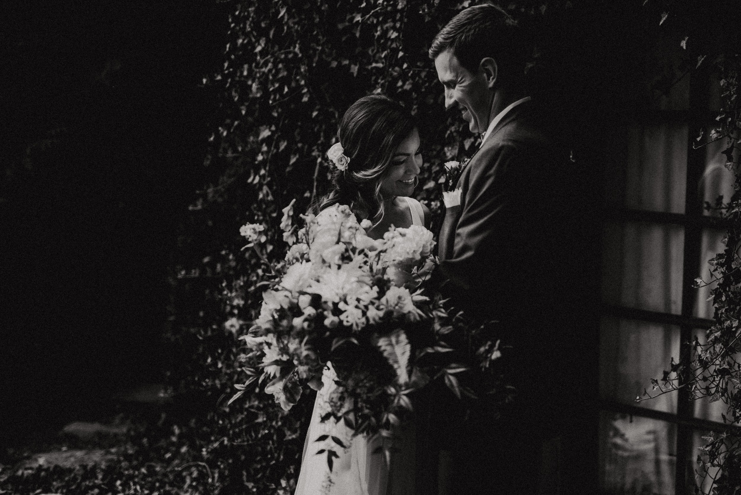 north-carolina-fall-vineyard-wedding-vanessaalvesphotography-40.jpg