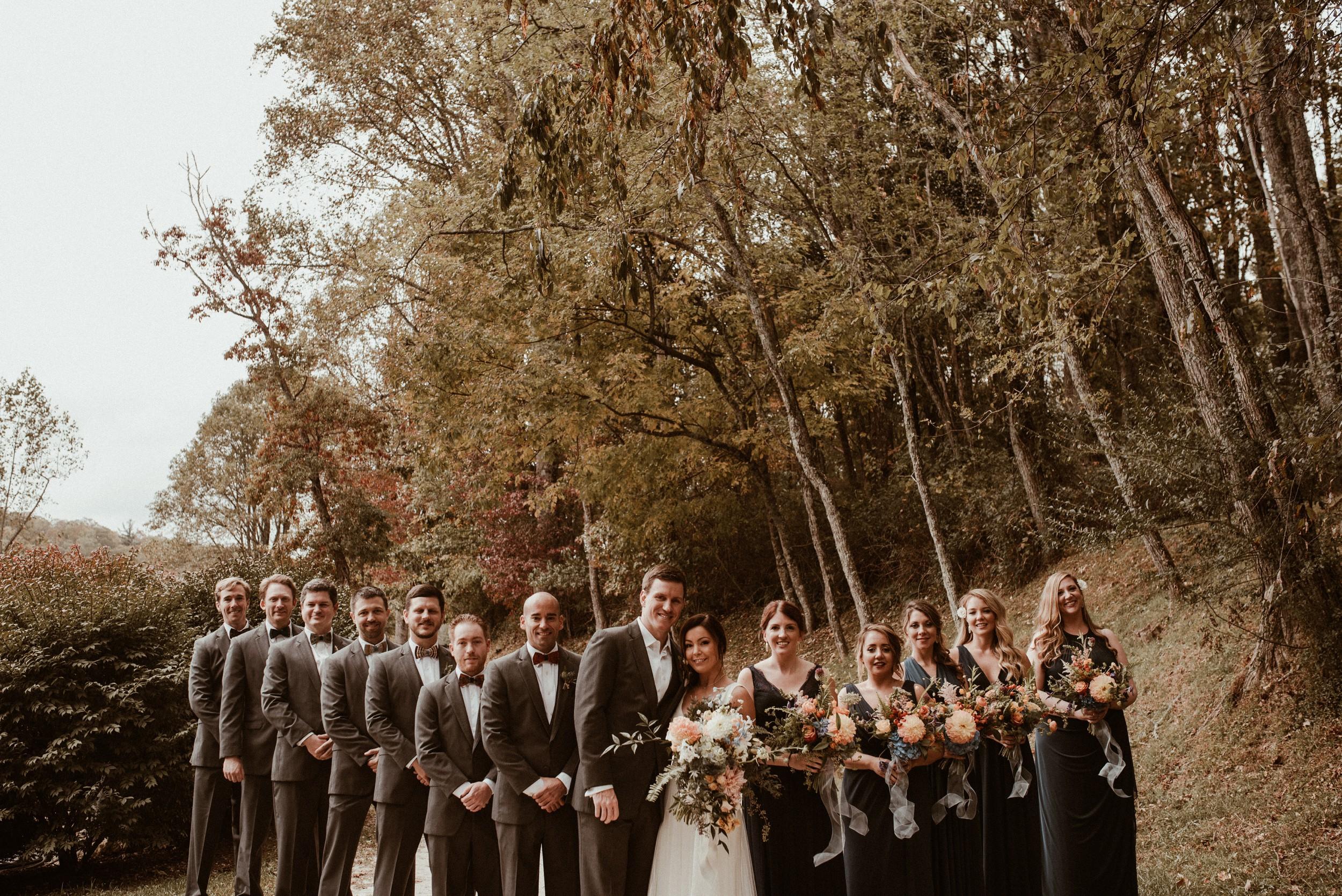 north-carolina-fall-vineyard-wedding-vanessaalvesphotography-44.jpg