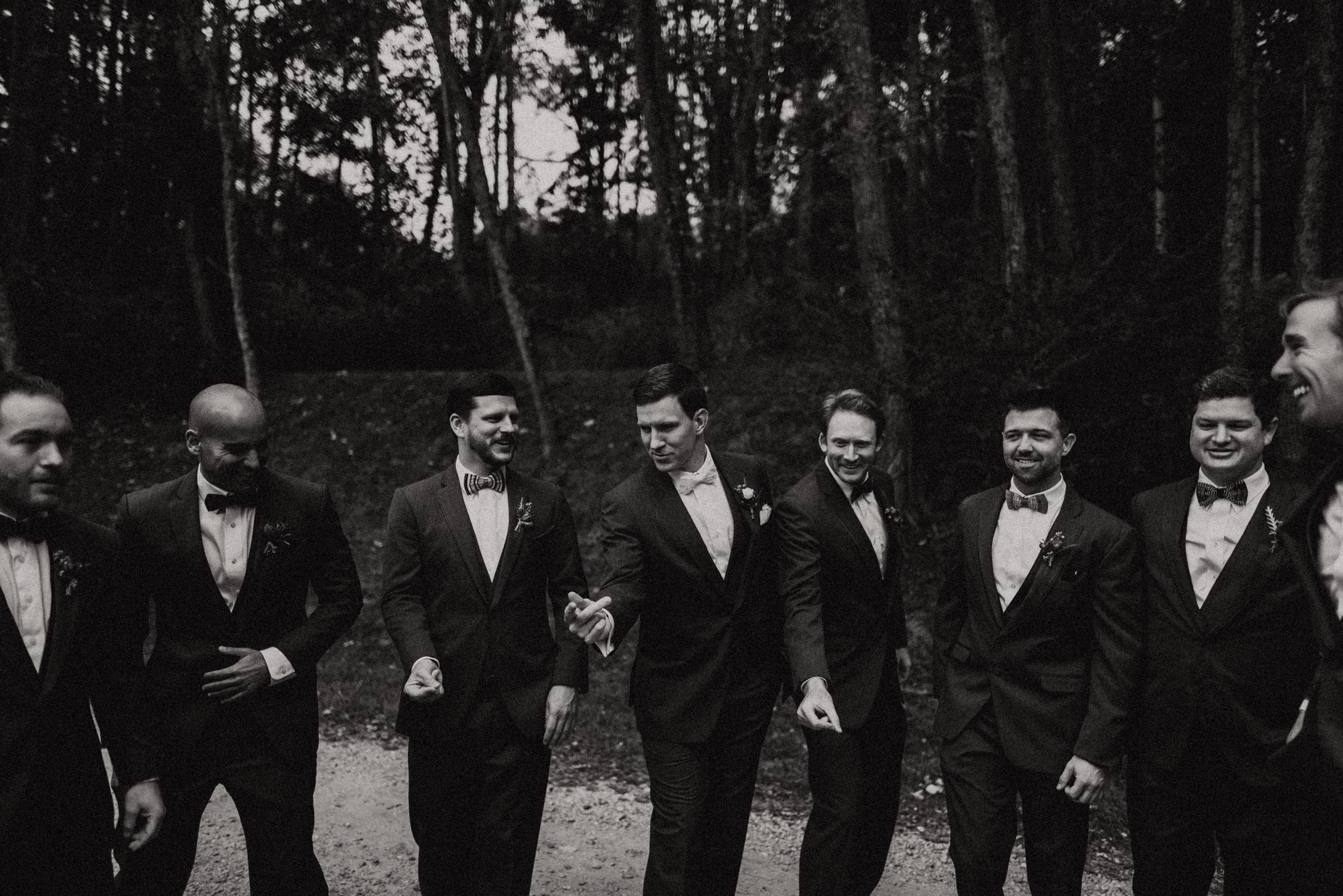 north-carolina-fall-vineyard-wedding-vanessaalvesphotography-48.jpg