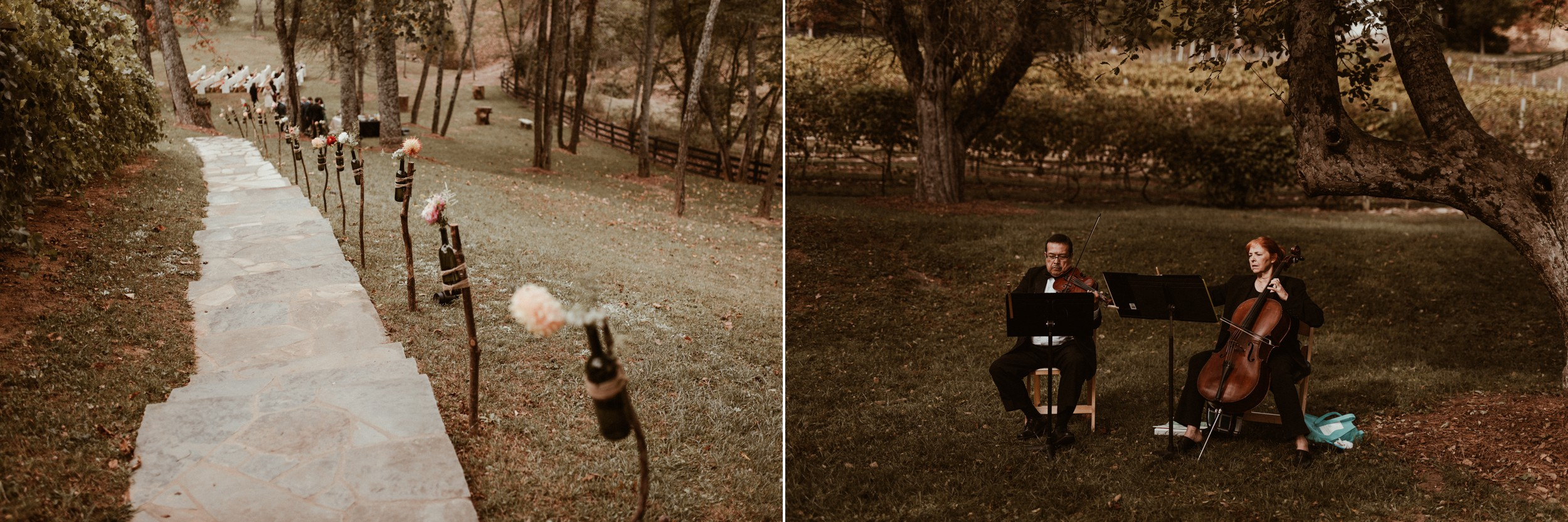 north-carolina-fall-vineyard-wedding-vanessaalvesphotography-59.jpg