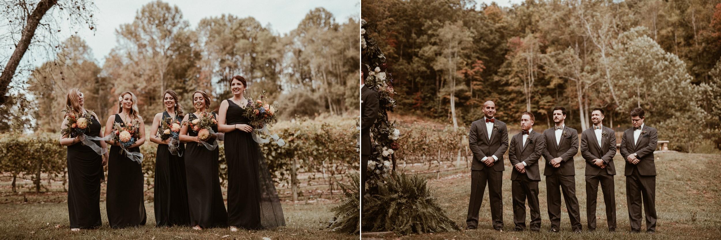 north-carolina-fall-vineyard-wedding-vanessaalvesphotography-65.jpg