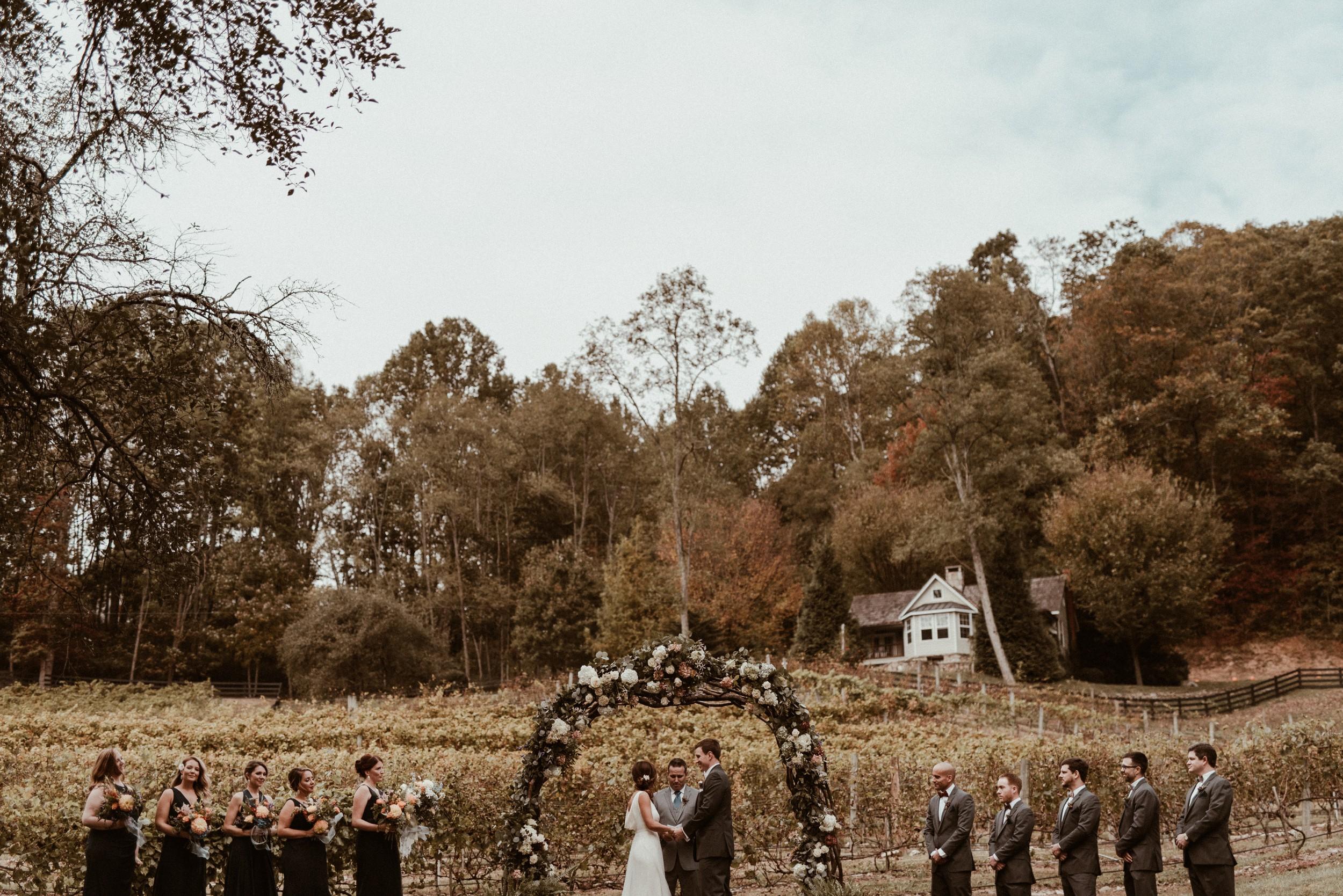north-carolina-fall-vineyard-wedding-vanessaalvesphotography-74.jpg