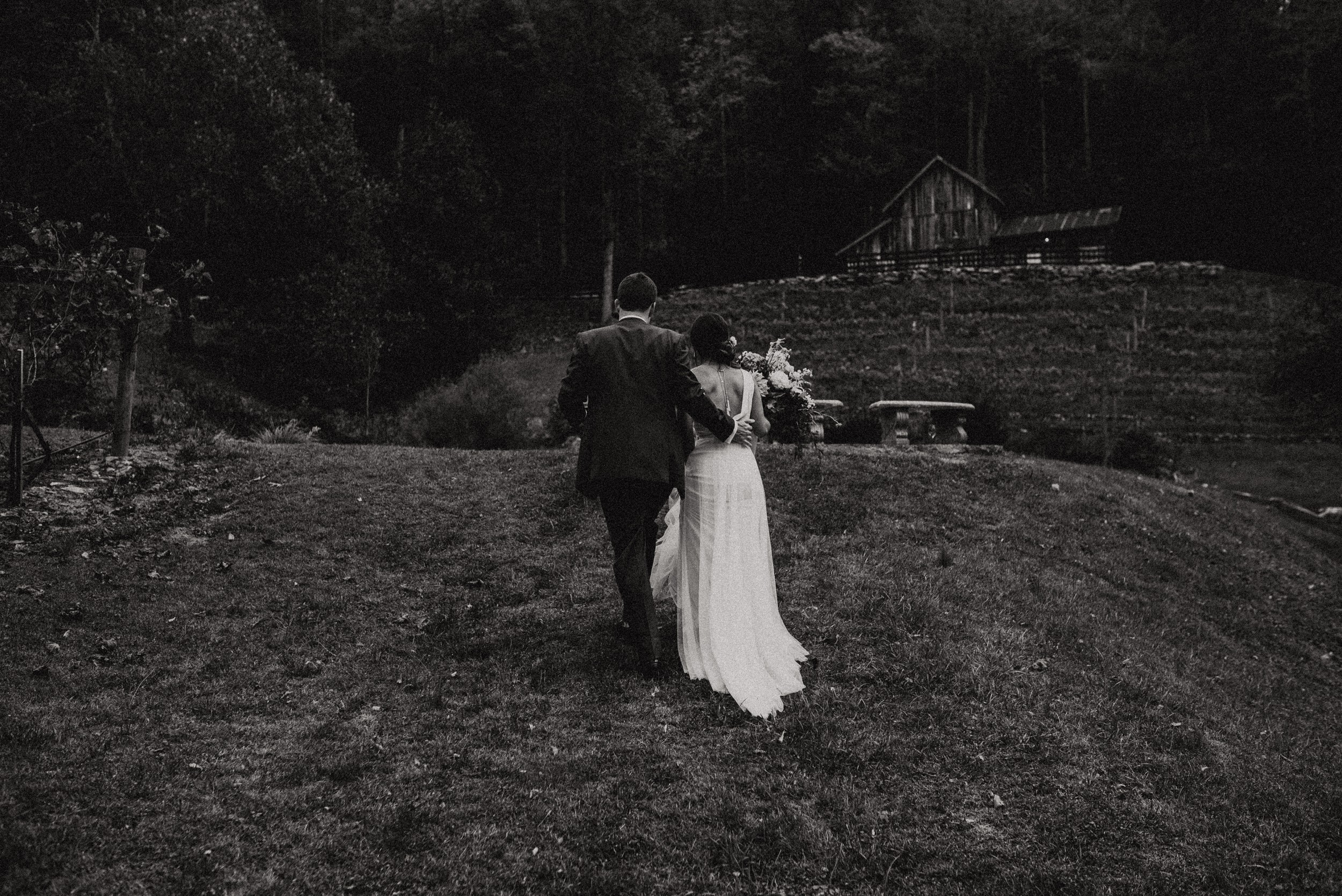 north-carolina-fall-vineyard-wedding-vanessaalvesphotography-78.jpg