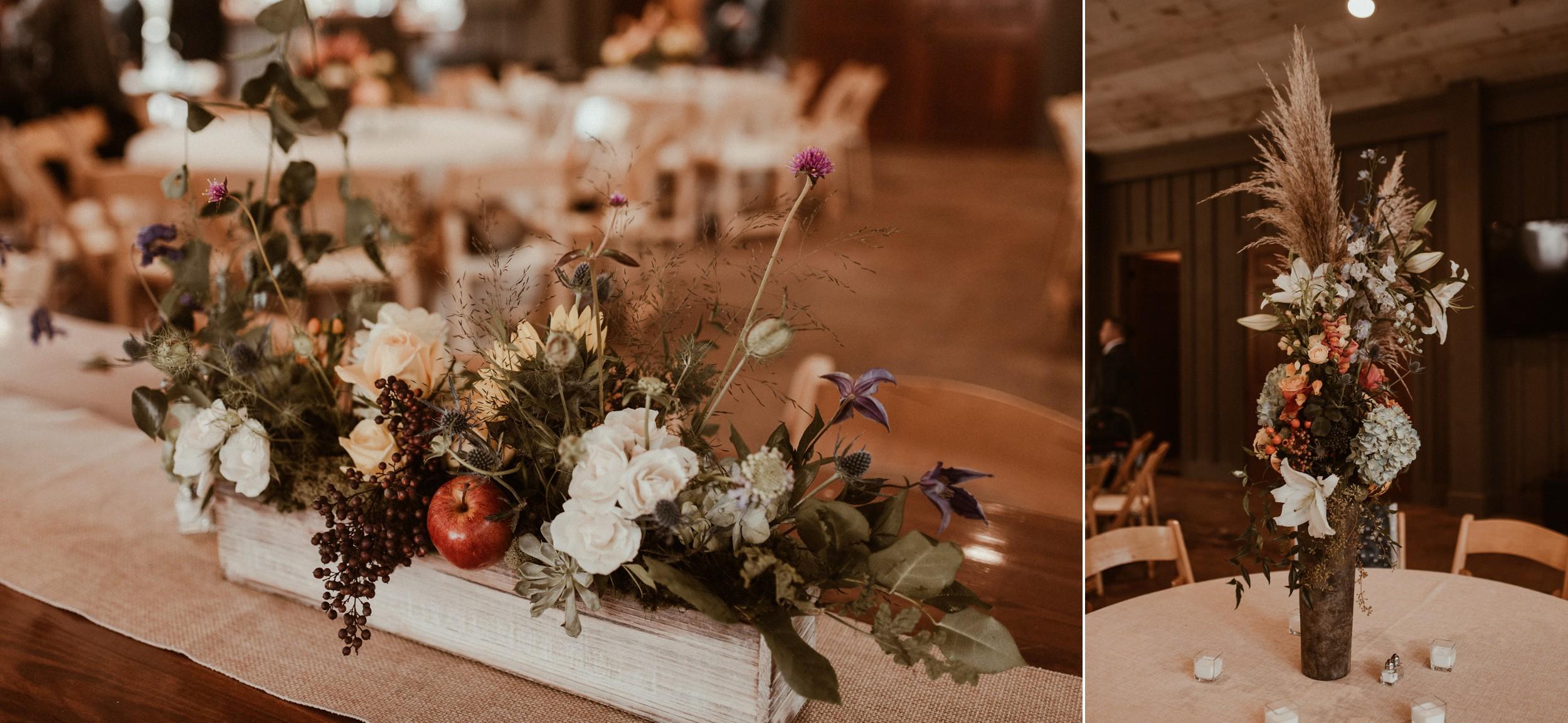 north-carolina-fall-vineyard-wedding-vanessaalvesphotography-90.jpg