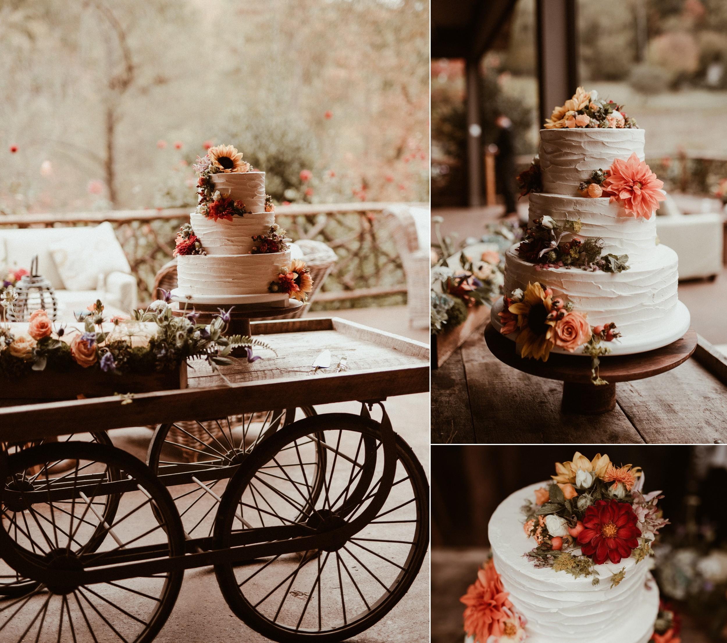 north-carolina-fall-vineyard-wedding-vanessaalvesphotography-100.jpg