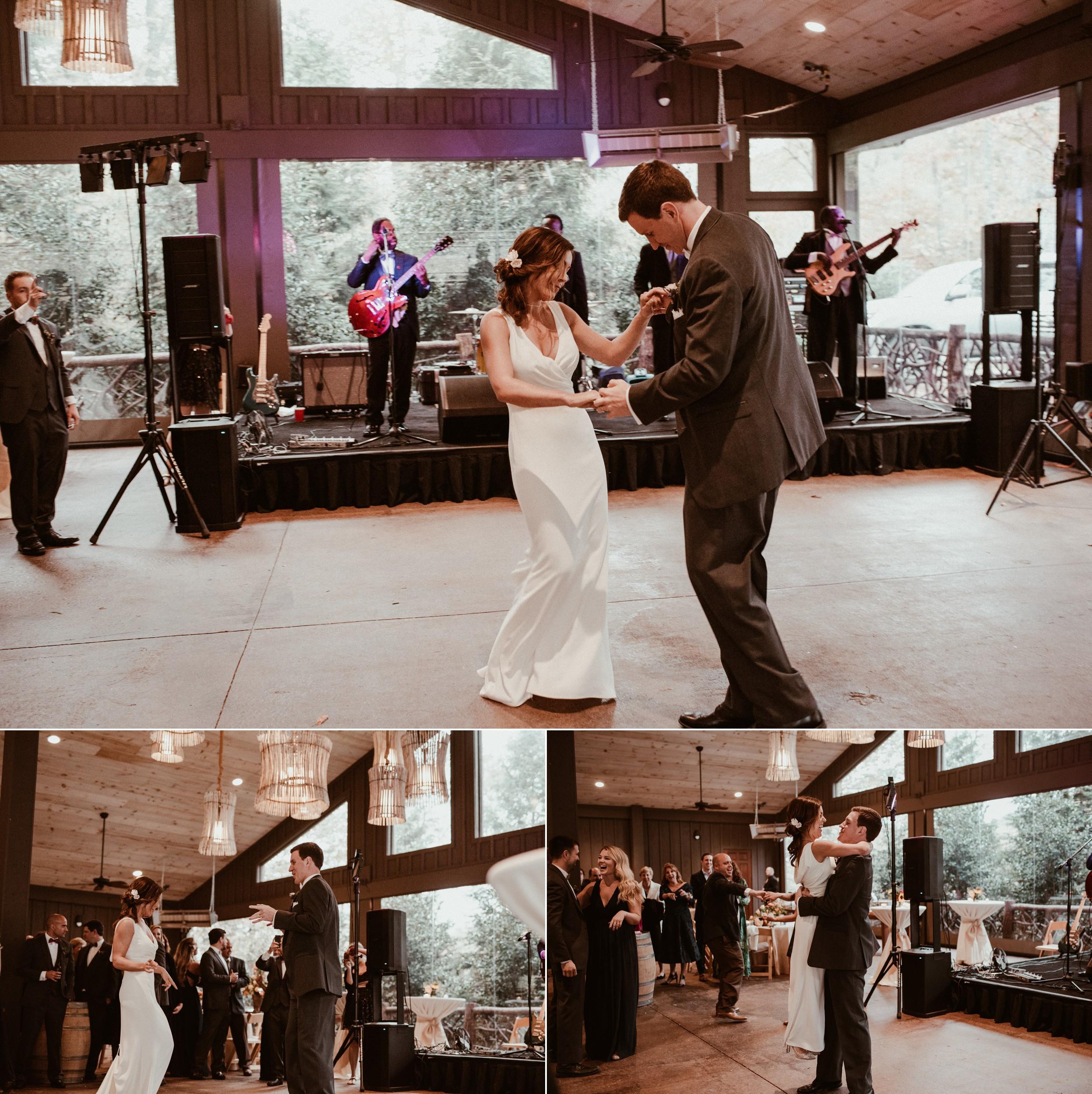 north-carolina-fall-vineyard-wedding-vanessaalvesphotography-105.jpg