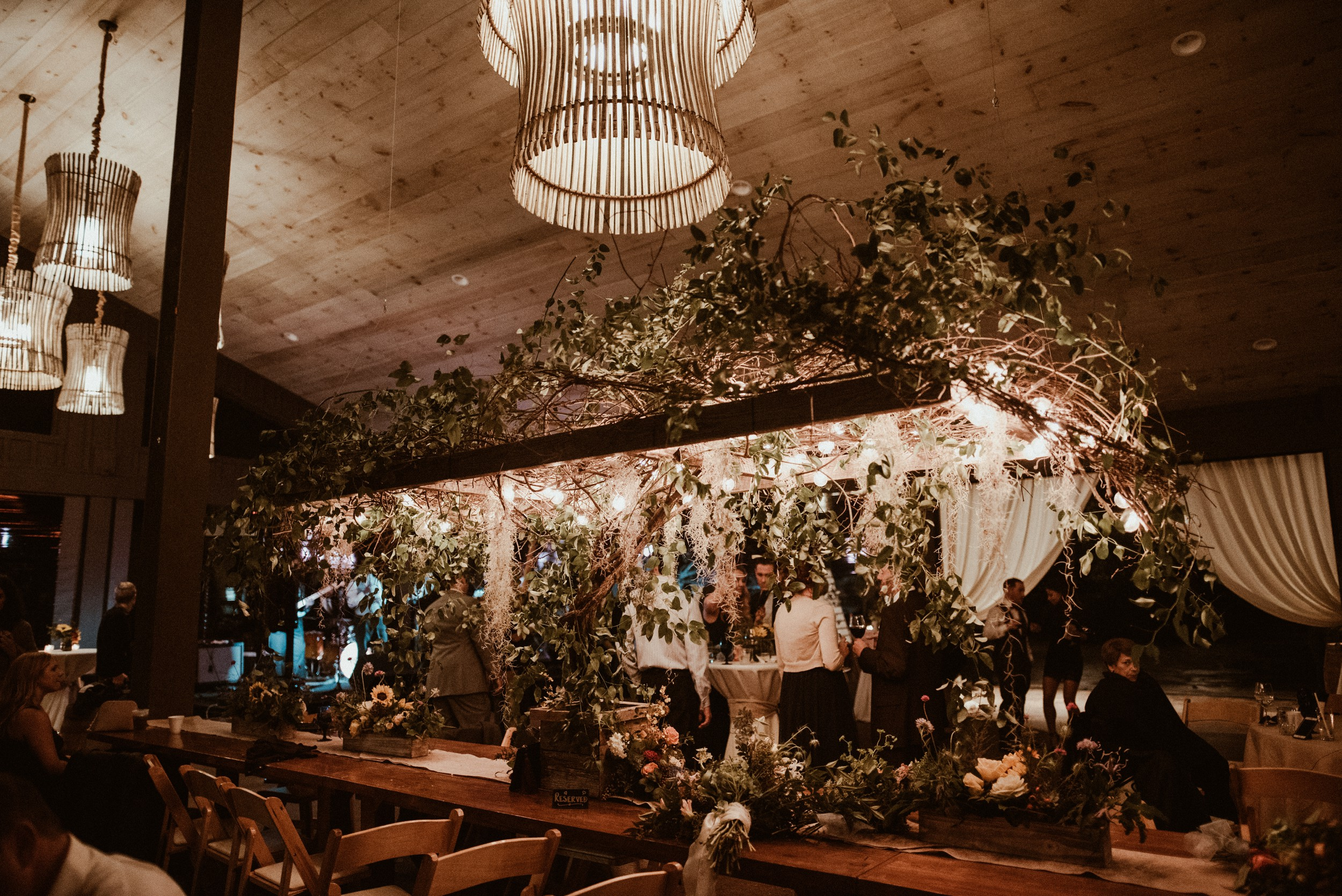 north-carolina-fall-vineyard-wedding-vanessaalvesphotography-115.jpg