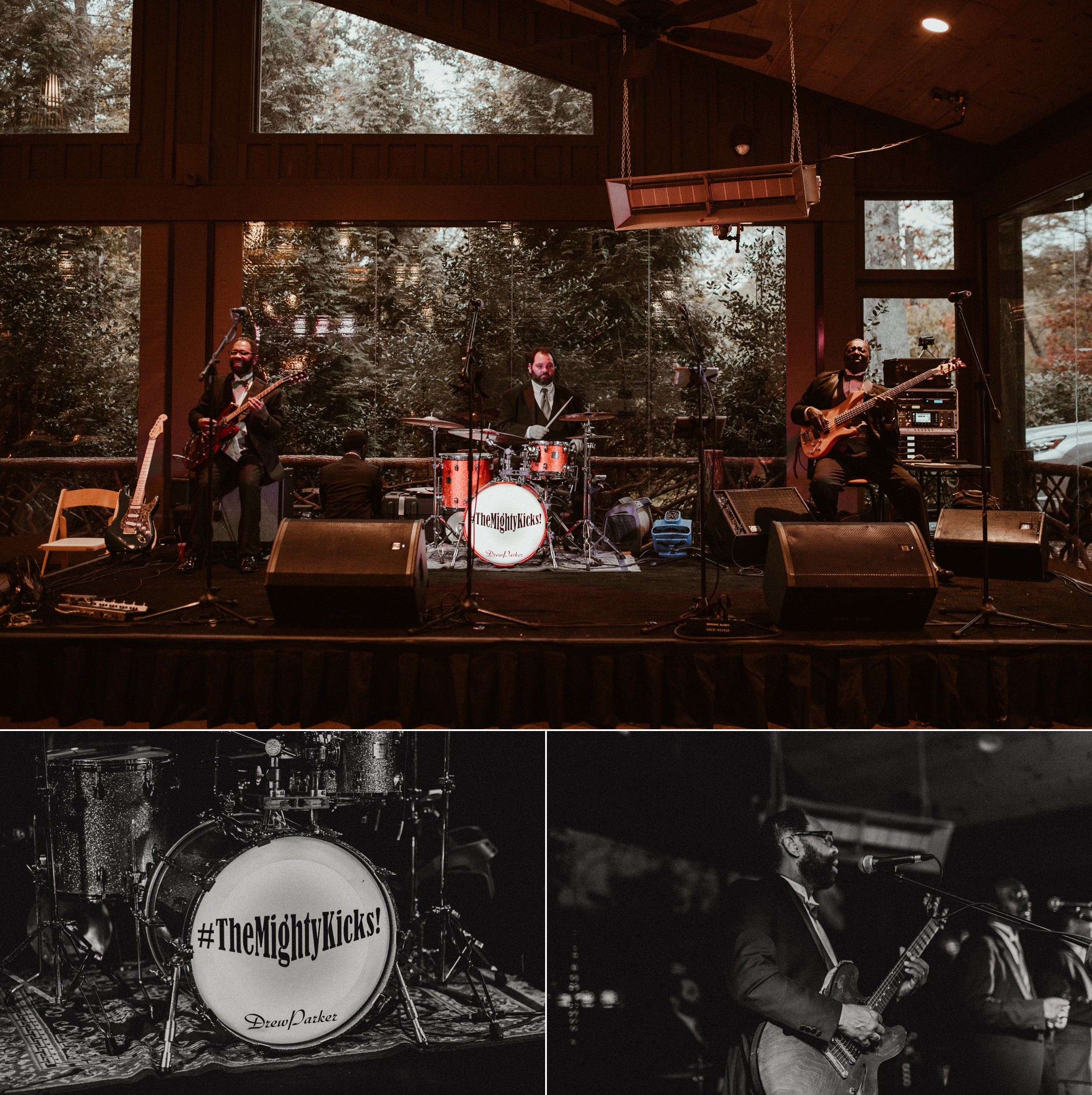 north-carolina-fall-vineyard-wedding-vanessaalvesphotography-117.jpg