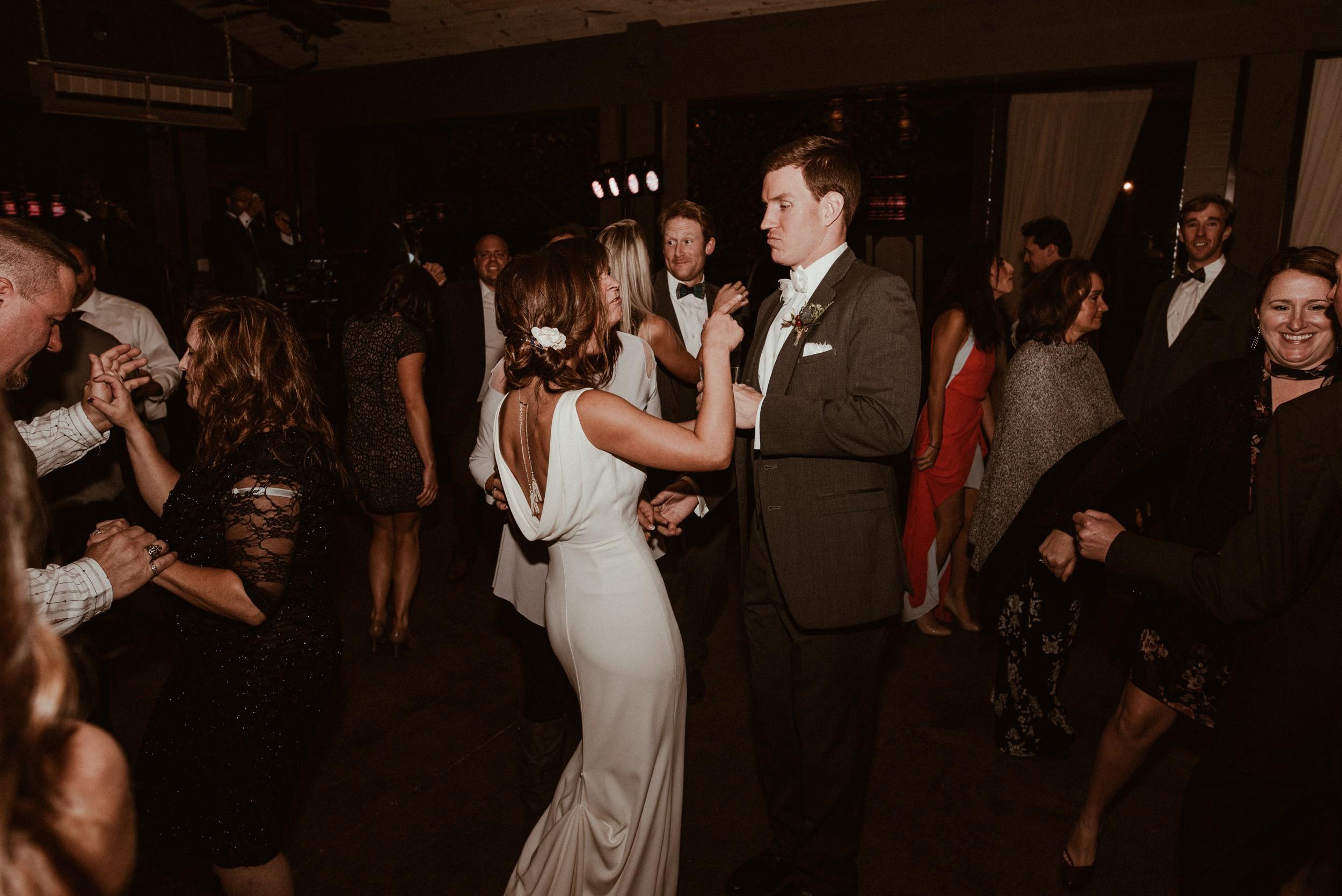 north-carolina-fall-vineyard-wedding-vanessaalvesphotography-120.jpg