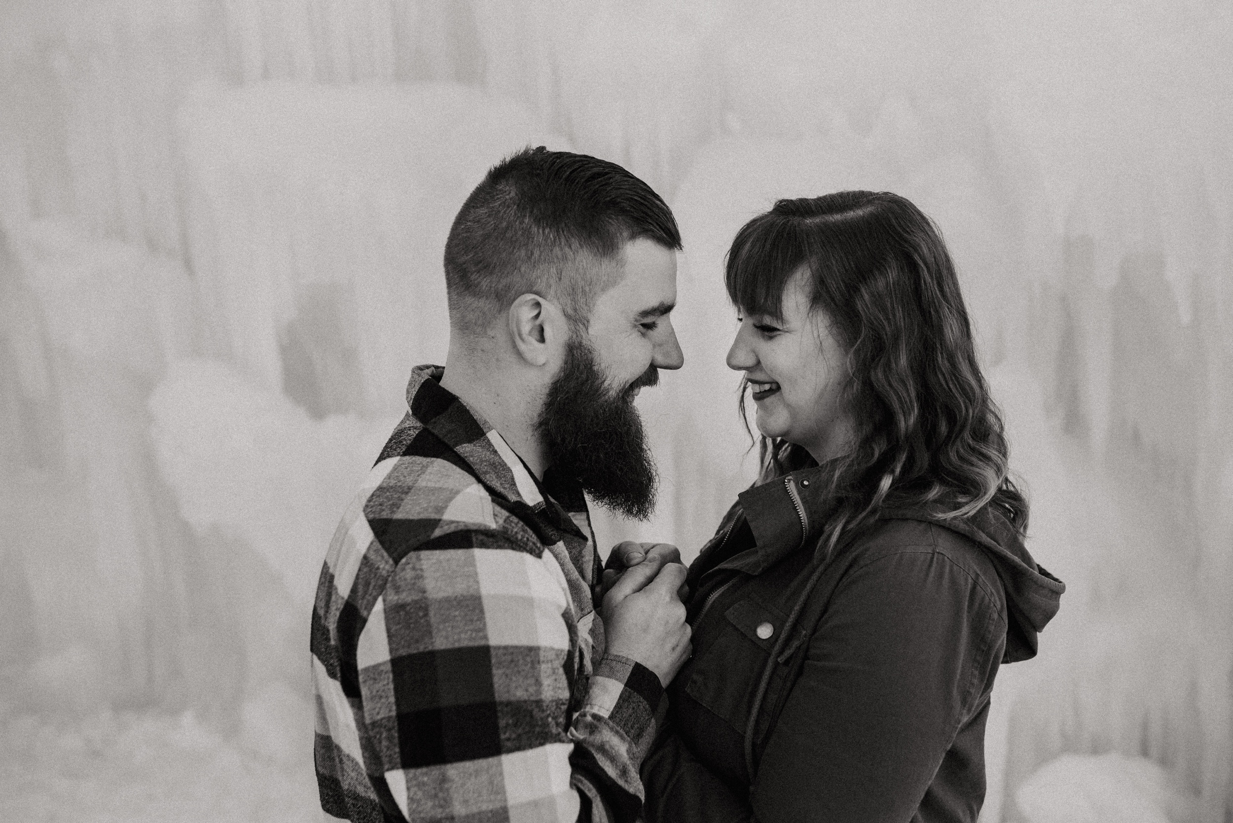 ice-castles-nh-engagement-session-boston-wedding-photographer-vanessa-alves-photography9.jpg