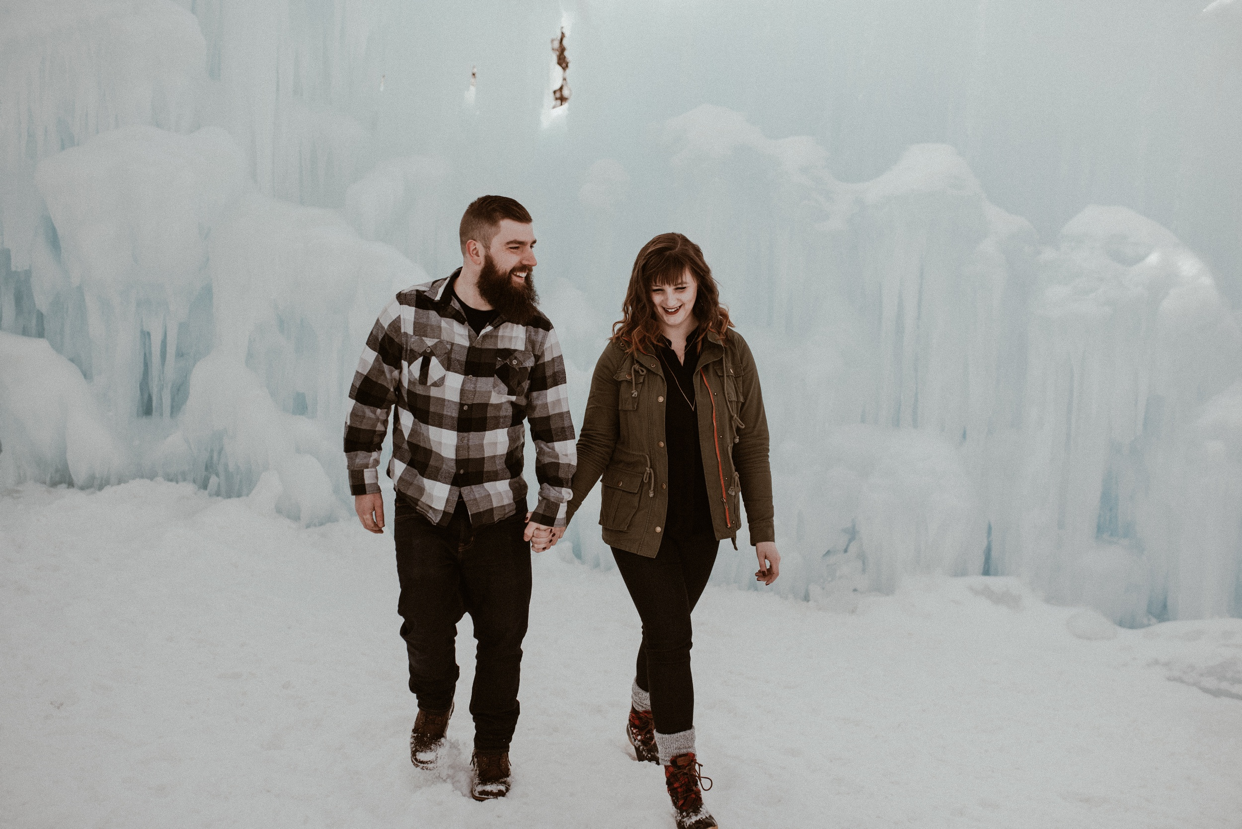 ice-castles-nh-engagement-session-boston-wedding-photographer-vanessa-alves-photography11.jpg