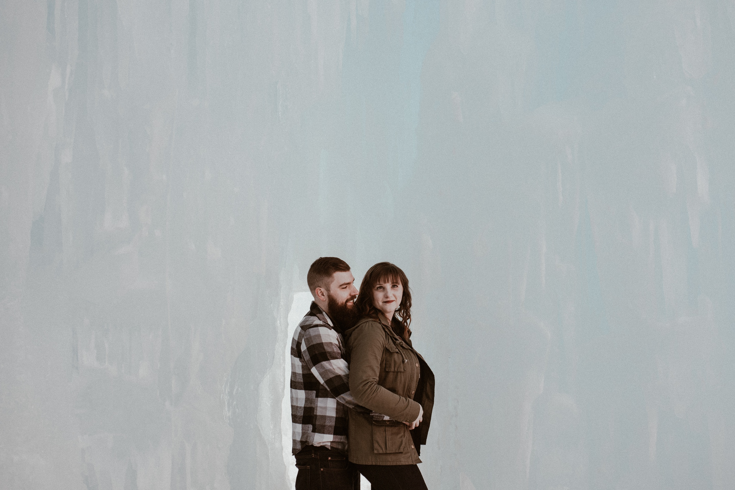 ice-castles-nh-engagement-session-boston-wedding-photographer-vanessa-alves-photography15.jpg