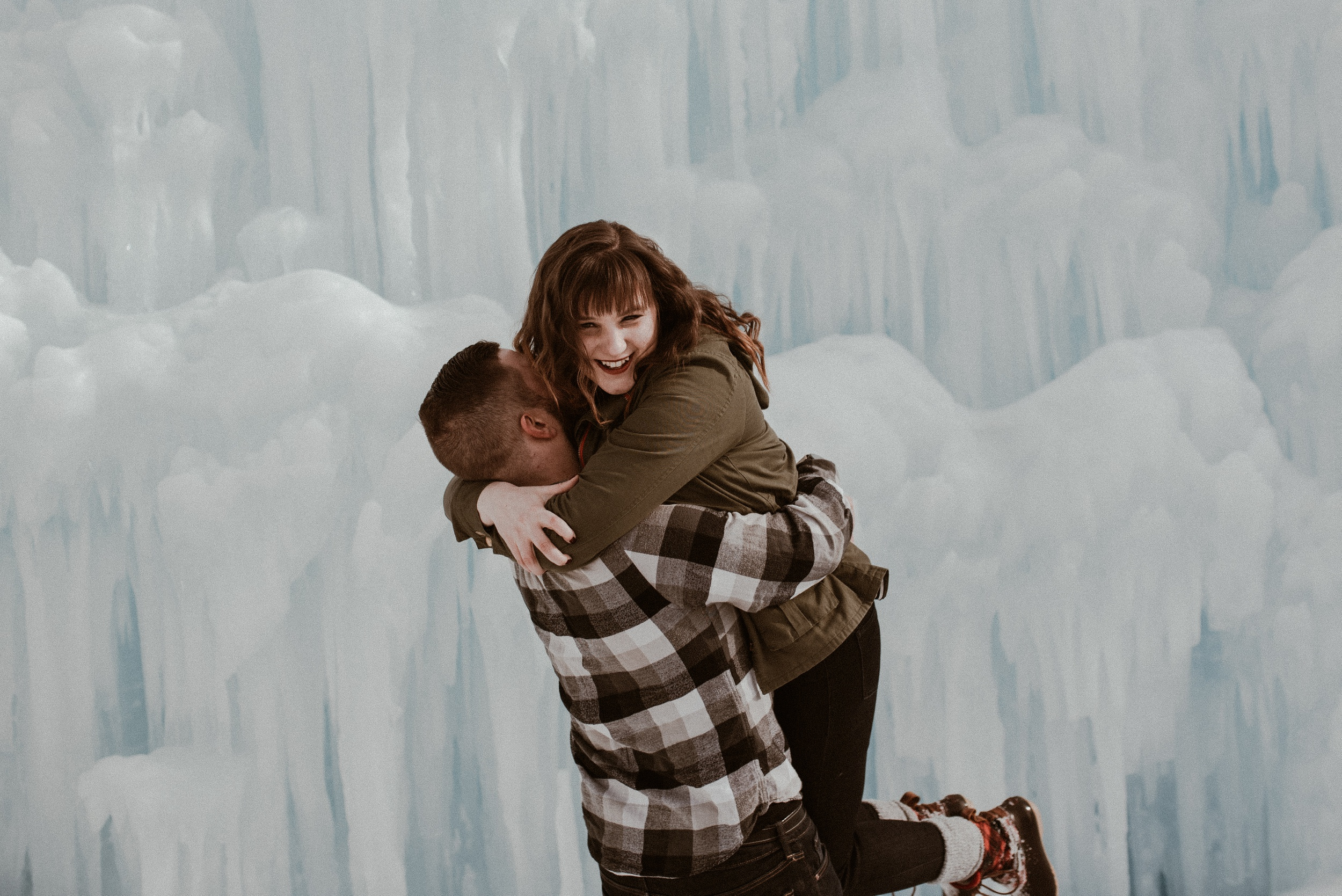 ice-castles-nh-engagement-session-boston-wedding-photographer-vanessa-alves-photography23.jpg