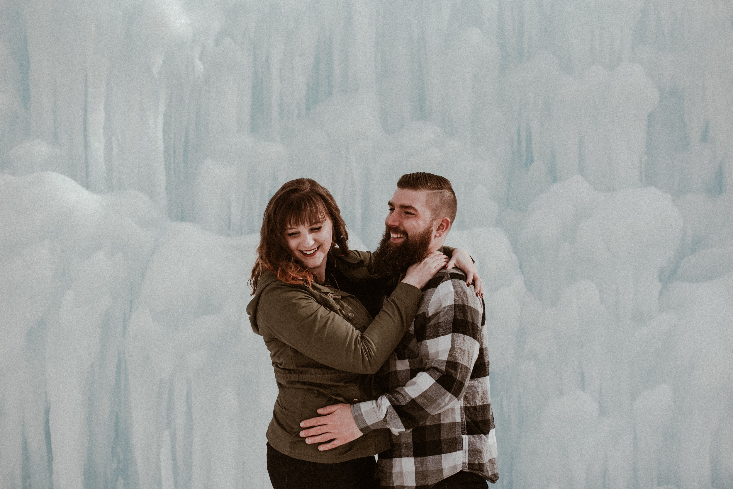 ice-castles-nh-engagement-session-boston-wedding-photographer-vanessa-alves-photography24.jpg