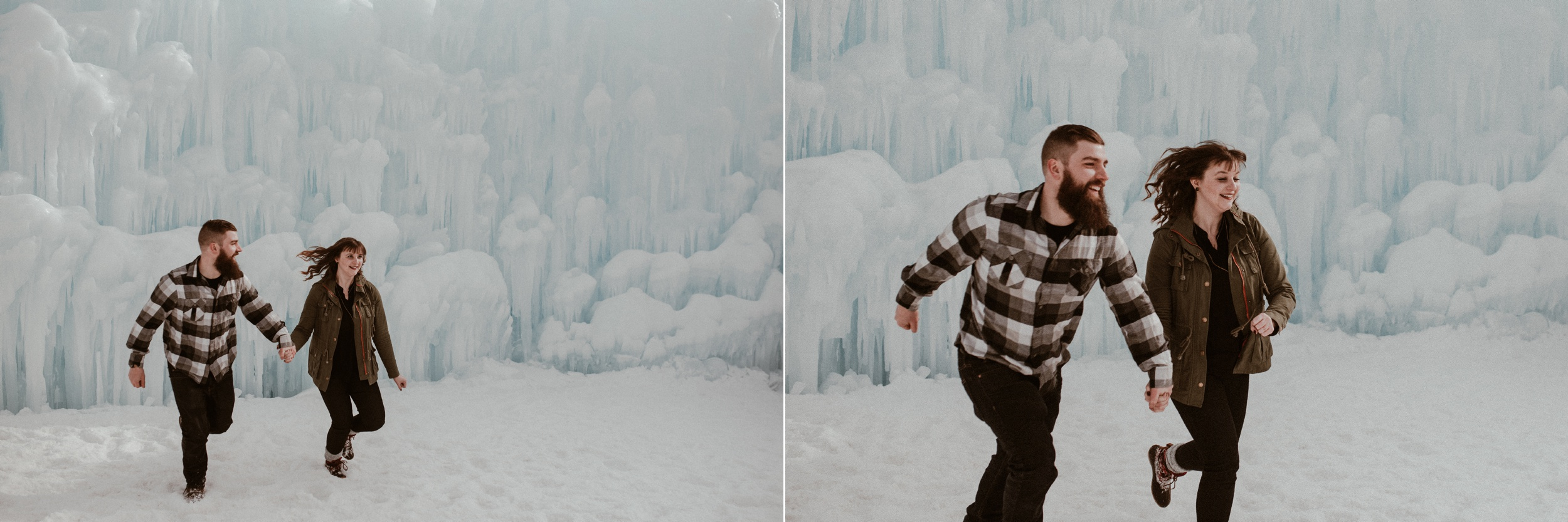 ice-castles-nh-engagement-session-boston-wedding-photographer-vanessa-alves-photography25.jpg