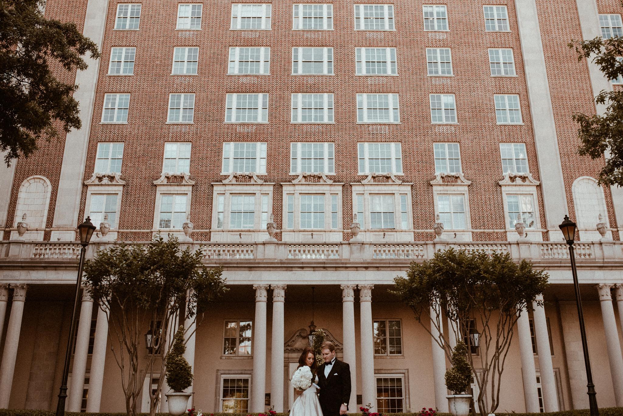 the_biltmore_ballroms_intimate_wedding_boston_wedding_photographers-2.jpg