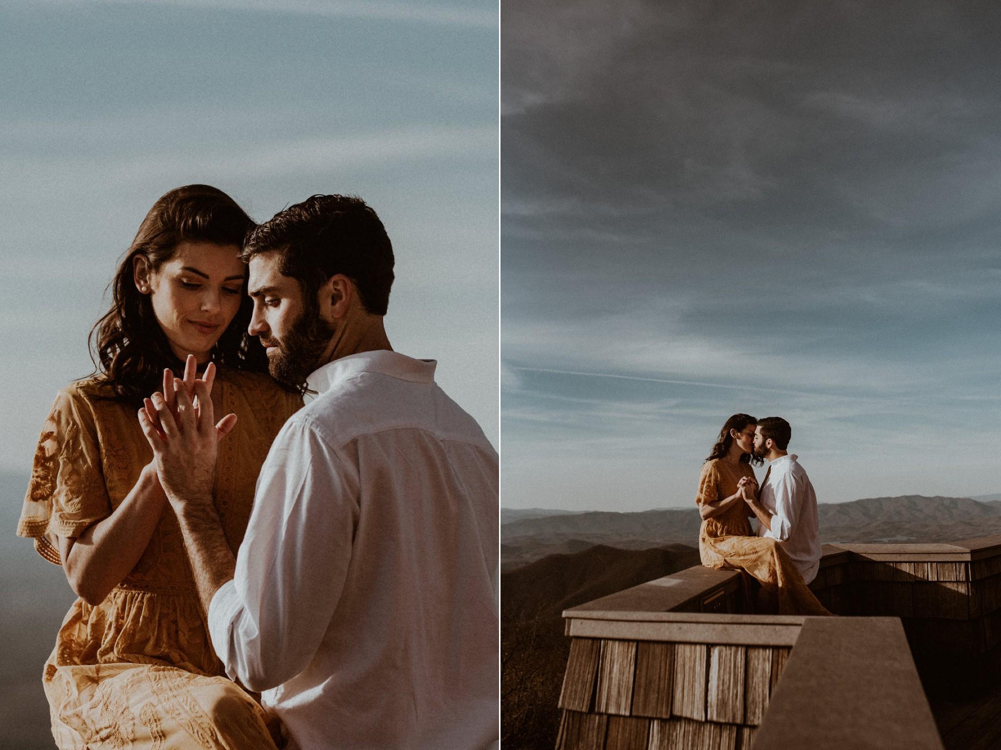033118 - brittnee+ryan session-37-blue-ridge-moutains-engagement-brasstown-bald-wedding.jpg