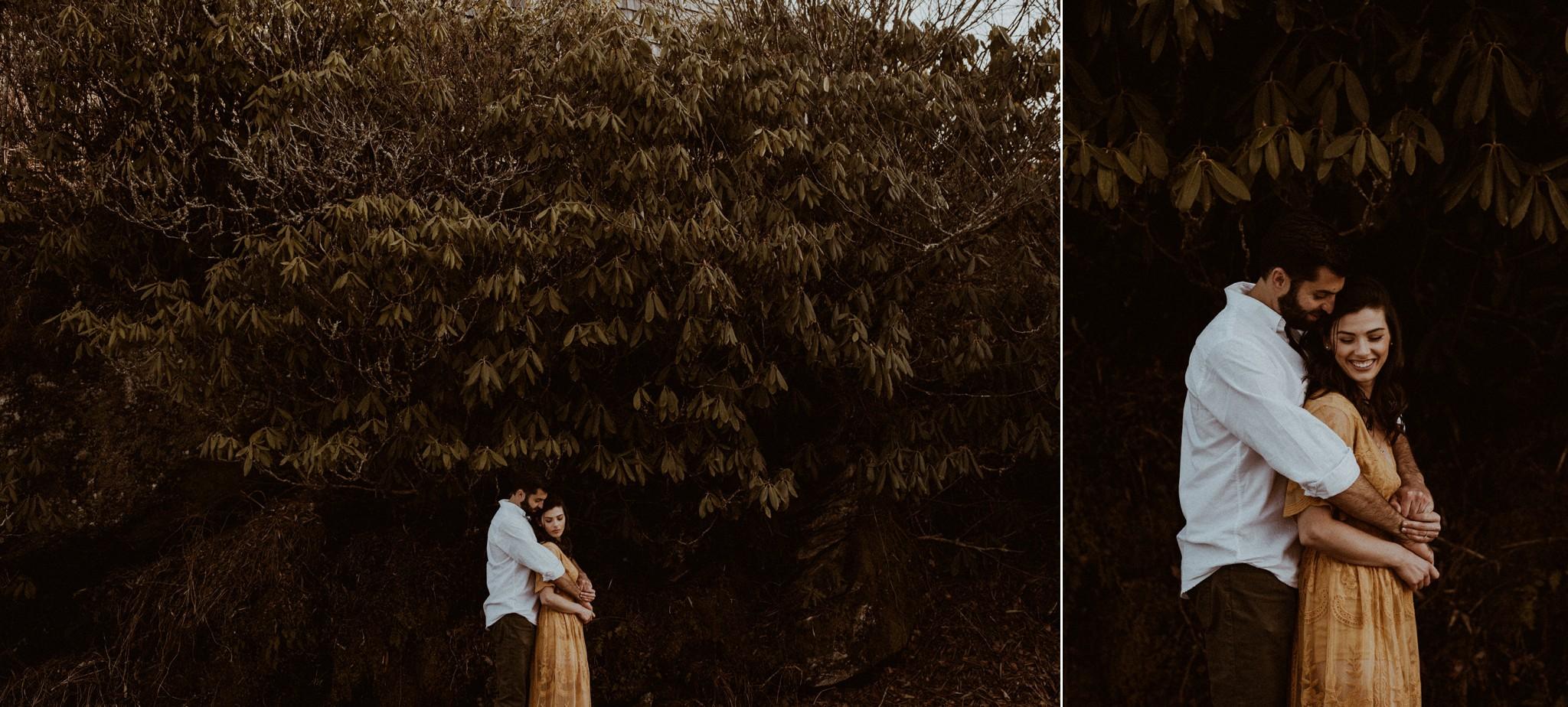 033118 - brittnee+ryan session-50-blue-ridge-moutains-engagement-brasstown-bald-wedding.jpg
