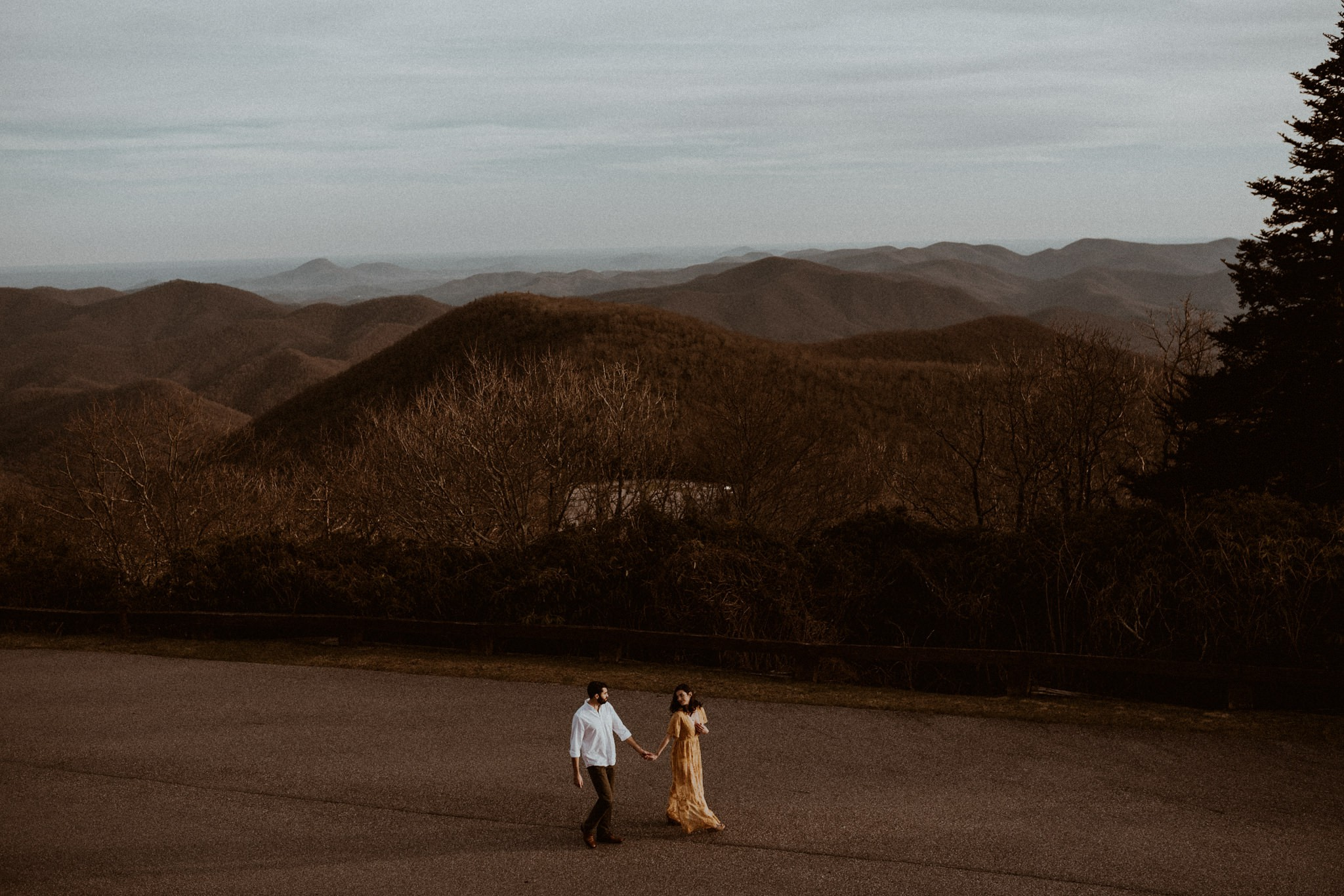 033118 - brittnee+ryan session-77-blue-ridge-moutains-engagement-brasstown-bald-wedding.jpg