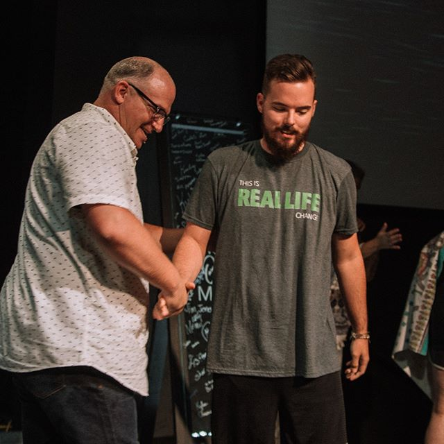 BAPTISM SUNDAY! |⠀⠀⠀⠀⠀⠀⠀⠀⠀ Join us in this celebration as we watch members of our church family dedicate their lives to Jesus! If you are ready to take your next step don't miss out! Sign up to be baptized in our bio link.⠀⠀⠀⠀⠀⠀⠀⠀⠀ -⠀⠀⠀⠀⠀⠀⠀⠀⠀ -⠀⠀⠀⠀⠀⠀⠀⠀⠀ -⠀⠀⠀⠀⠀⠀⠀⠀⠀ -⠀⠀⠀⠀⠀⠀⠀⠀⠀ #church #churchmedia #churchig #praise #worship #praiseandworship #God #Bible #votd #verseoftheday #Jesus #faith #pray #help #sad #Christ #Christian #mercy #biblestudy #study #studythebible #yearofthebible #verse #prayer #Jesussaves #onemore