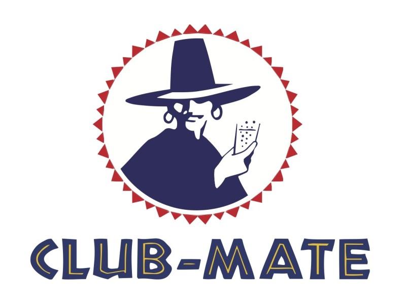 logo-club-mate.jpg