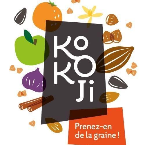 Kokoji-logo.jpg