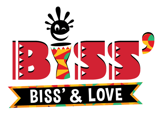 biss-and-love LOGO.png
