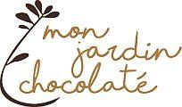 logomonjardinchocolate.jpg
