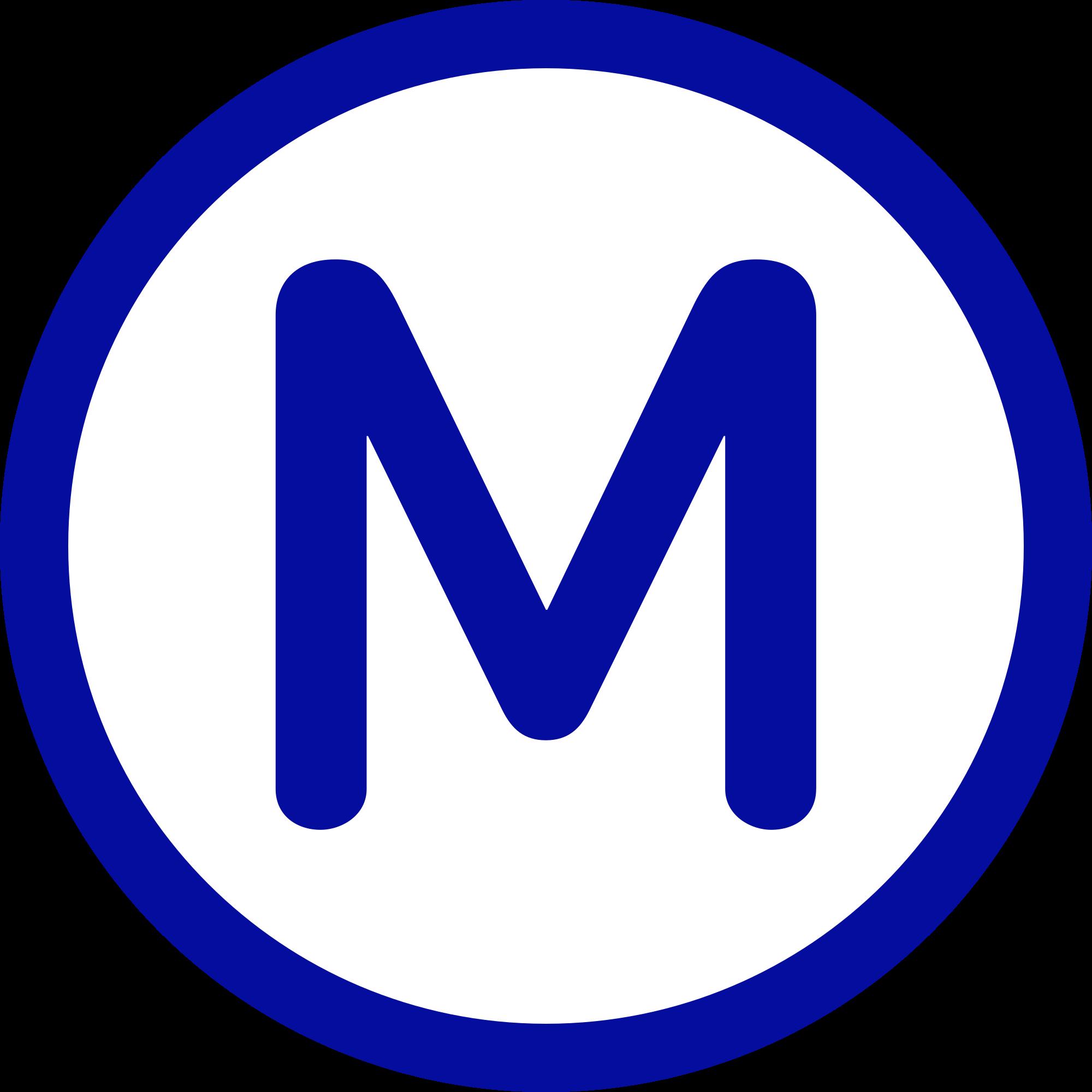 metroparis.jpg