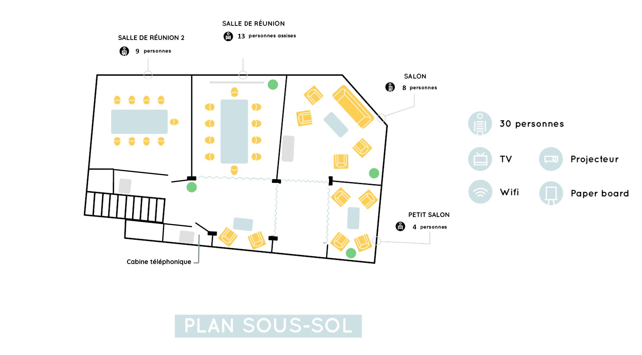 plan SS 10-2018_2.png