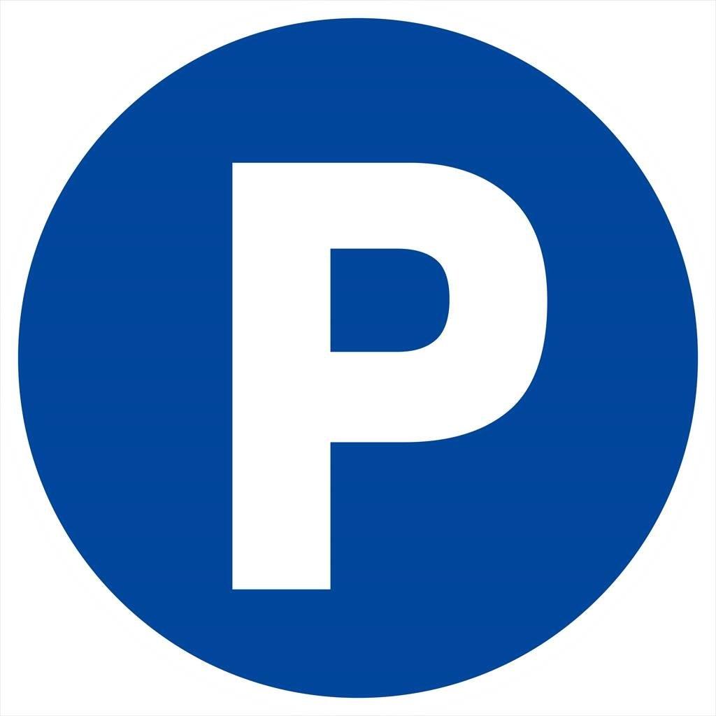logo-parking.jpg