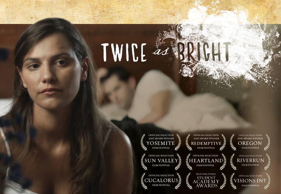 Served as 1st Assistant Camera (Focus Puller), and 2nd Unit Cinematographer for this award-winning independent film. Directed by Leo Hageman.