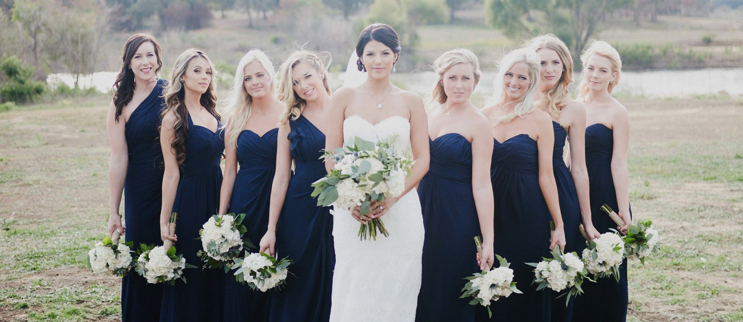 FAQ about Wedding and Bridal Party Bride Hair and Makeup in Dallas Fort Worth and North Texas