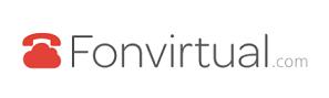 fonvirtual.png