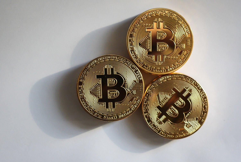¿por qué la criptomoneda es una buena inversión?