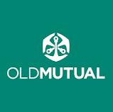 oldmutual.png