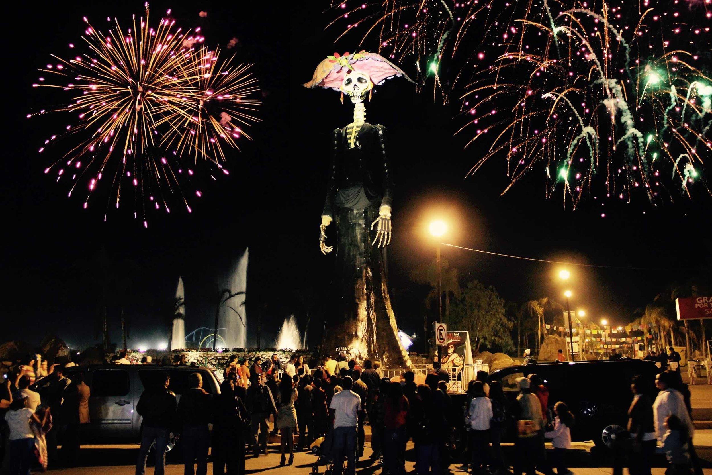 Festival de las Calaverasags.jpg