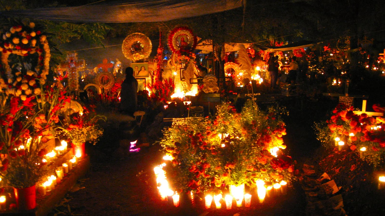 Pátzcuaro-Michoacán.jpeg