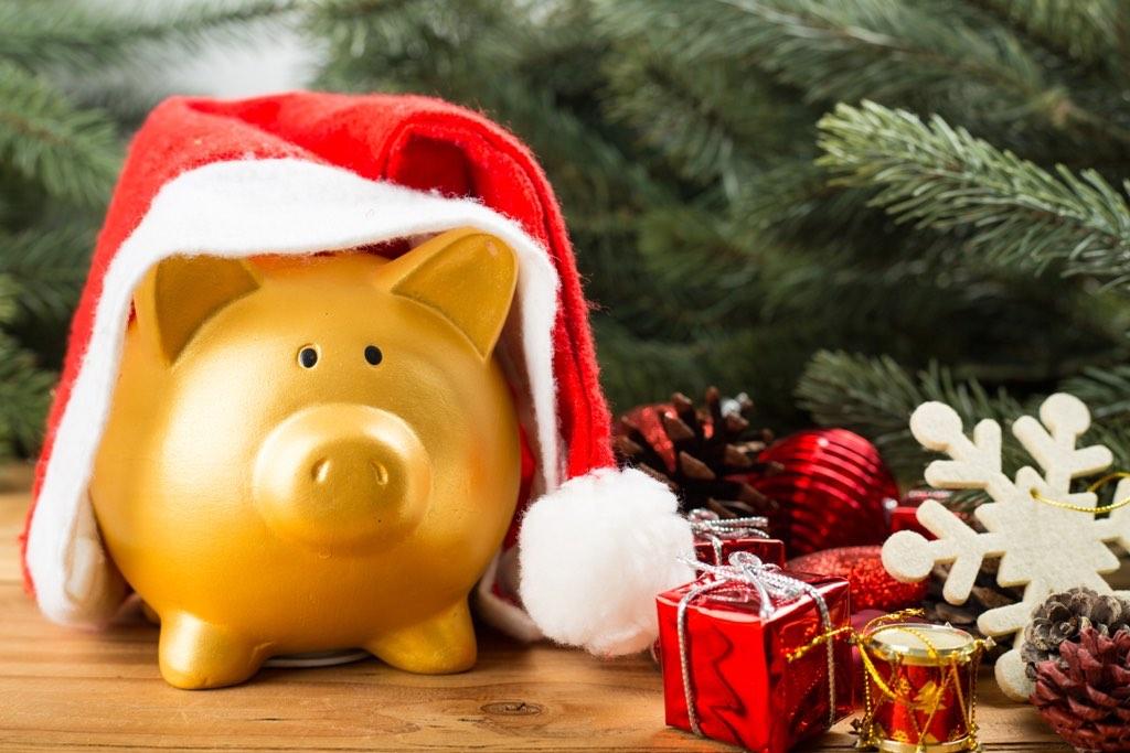 Ahorrar_Navidad.jpg