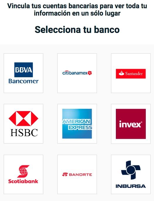 bancos-1.jpg