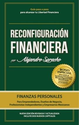 reconfiguracion-financiera.jpg