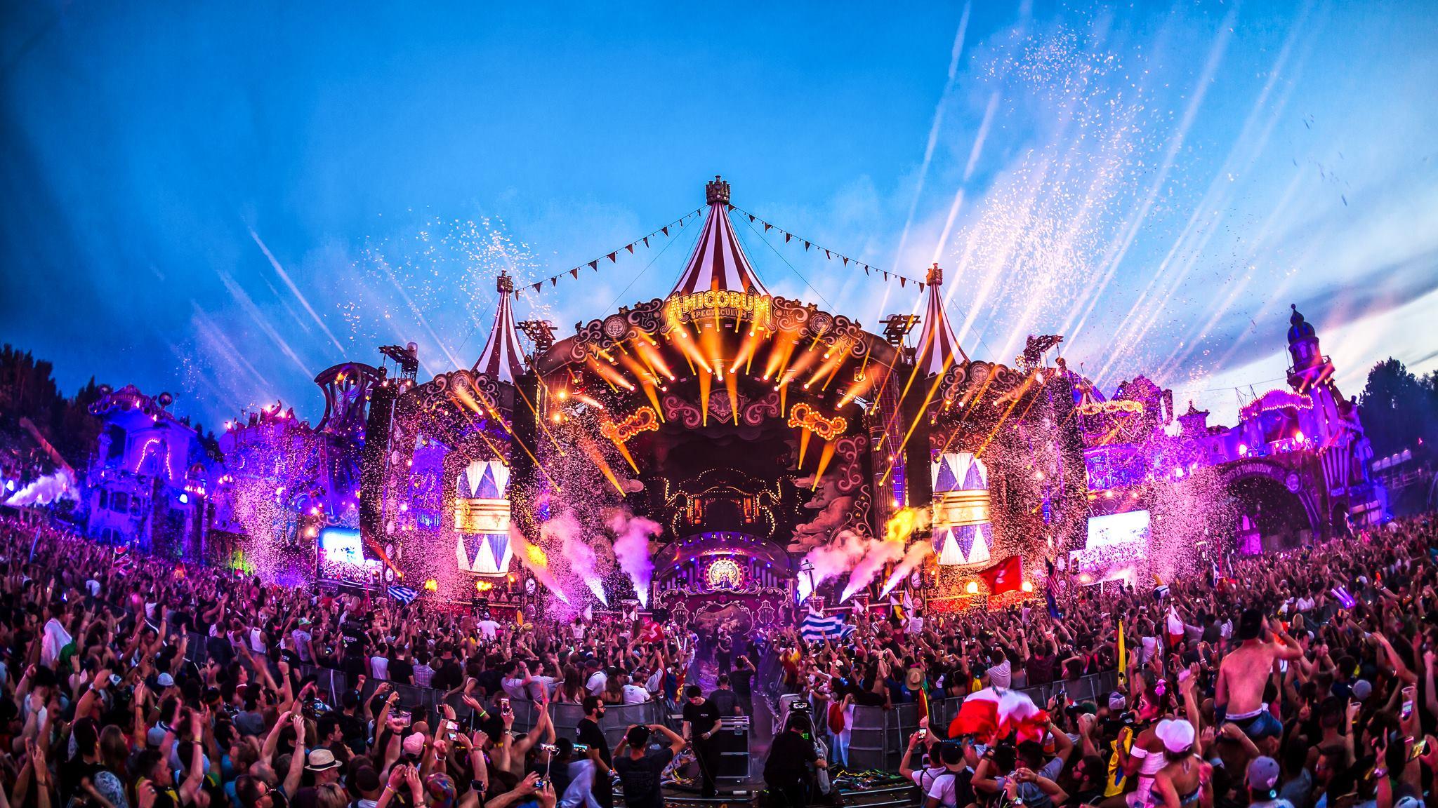 Tomorrowland.jpeg