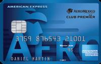Tarjeta_American_Express_Aeroméxico.png
