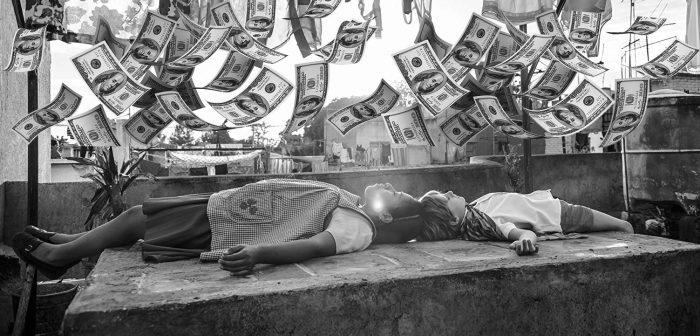 roma-money.jpg