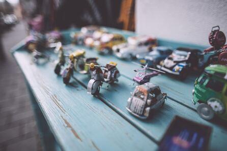 mini-venta-de-garage.jpg.jpg