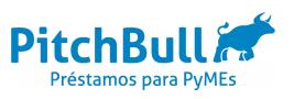 PitchBull- Préstamos para PyMEs.png