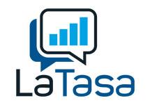 La-Tasa-Crowdfunding.jpg