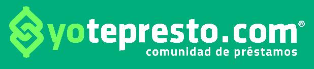 Yotepresto.png