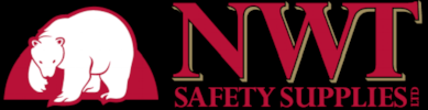nwt_safety.png